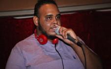 Reggae Thursdays 1/28/16